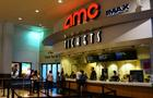 ENTERTAINMENT-US-CINEMA-ECONOMY-AMC