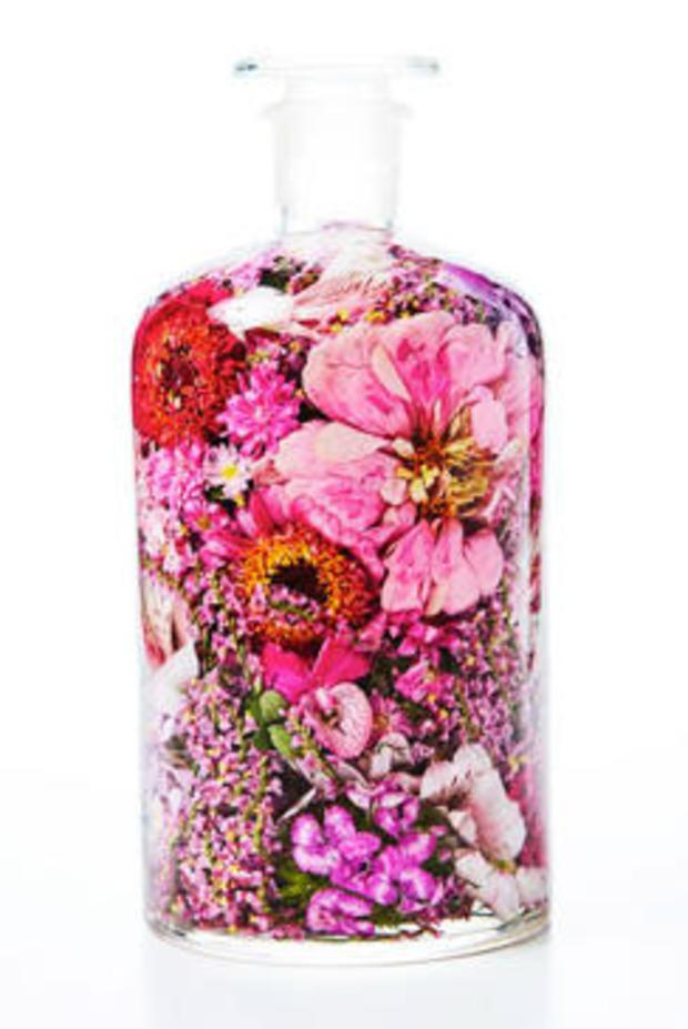 makoto-azuma-bottle-flower-collection-244.jpg