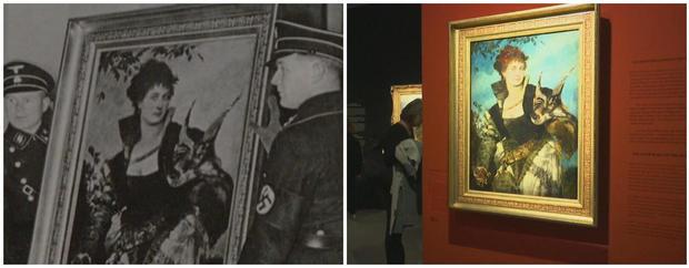 nazi-art.jpg