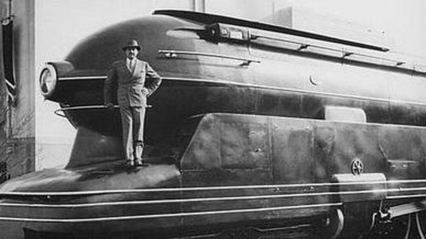 raymond-loewy-penn-rr-s-1-locomotive-loc-620.jpg