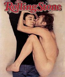 rolling-stone-john-and-yoko-annie-liebovitz-244.jpg