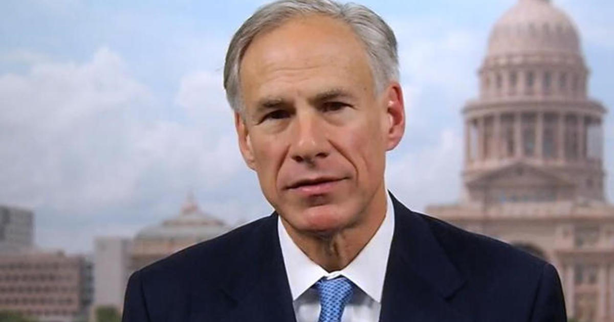 https://cbsnews1.cbsistatic.com/hub/i/r/2017/11/06/49826b02-afed-42ea-8494-cc8e2da7dfa5/thumbnail/1200x630/0f837259c89c1a7d059fcf7990d0709c/ctm-1106-texas-governor-interview-1435467-640x360.jpg