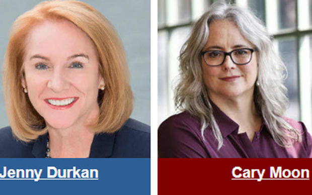 jenny-durkan-cary-moon-sxeattle-mayoral-candidates-1117.jpg