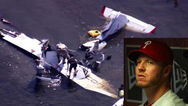 171108-roy-halladay-plane-crash-composite.jpg