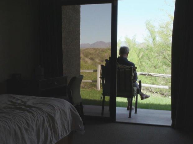 yuccas-sex-addiction-dorm-1280.jpg
