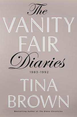 vanity-fair-diaries.jpg