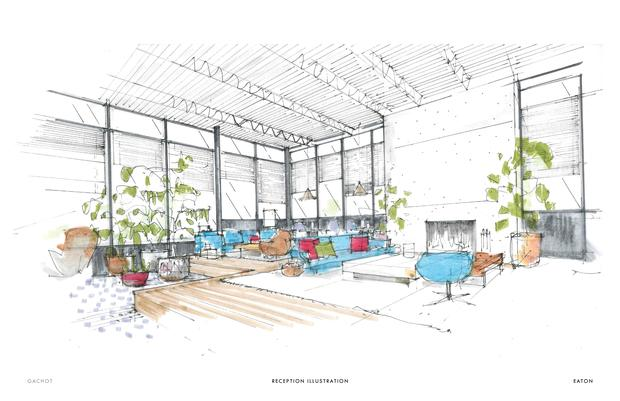 eaton-dc-reception-of-rooftop-bar-credit-gachot-studios.jpg