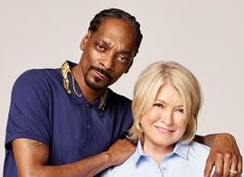 martha-and-snoops-potluck-dinner-party-vh1.jpg