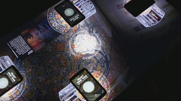 ctm-111617-biblemuseum-1.jpg