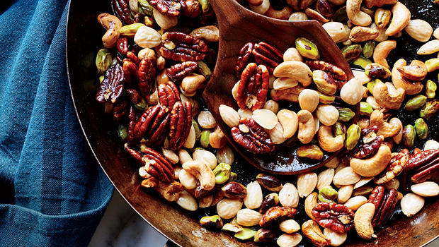 food-and-wine-mixed-nuts-with-crispy-herbs-and-garlic-620.jpg