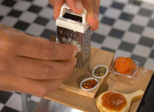 tiny-kitchen-cheese-grater.jpg