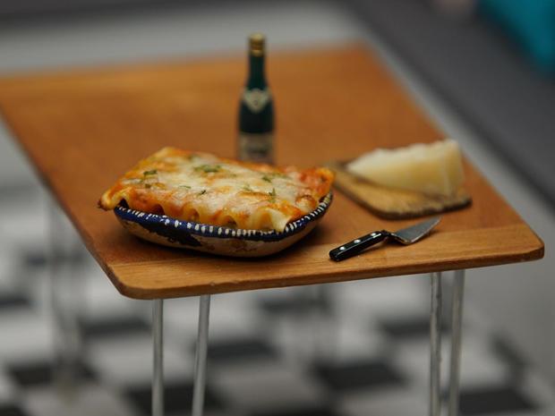 tiny-food-lasagna.jpg