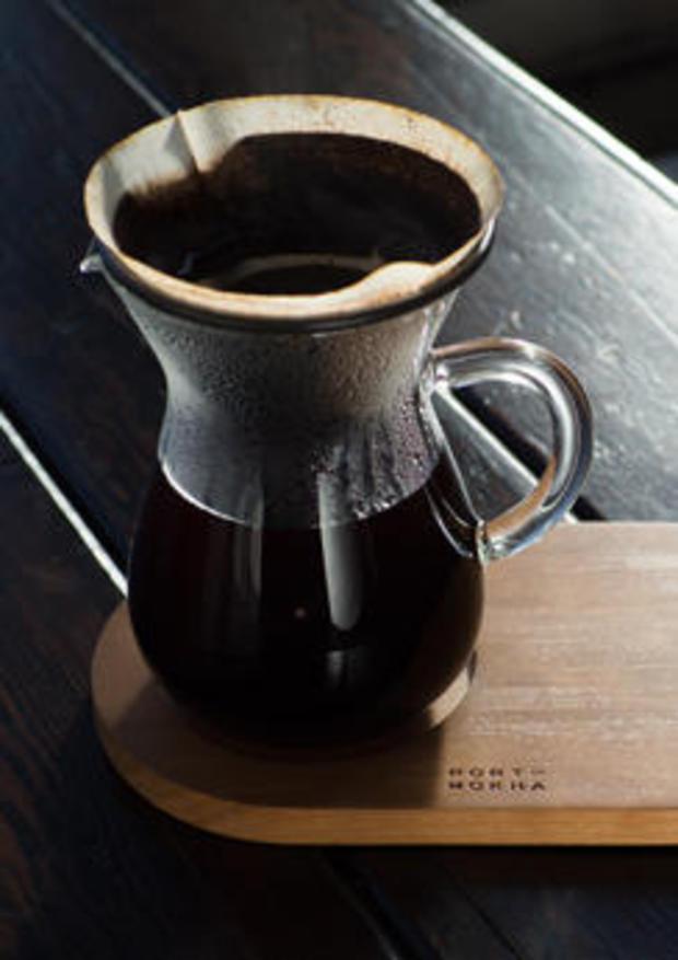 coffee-brewer-port-of-mokha-244-p3220023.jpg