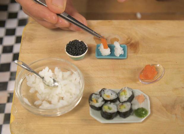 tiny-kitchen-sushi.jpg