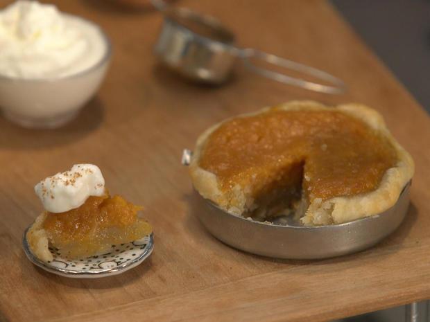 tiny-food-pumpkin-pie.jpg