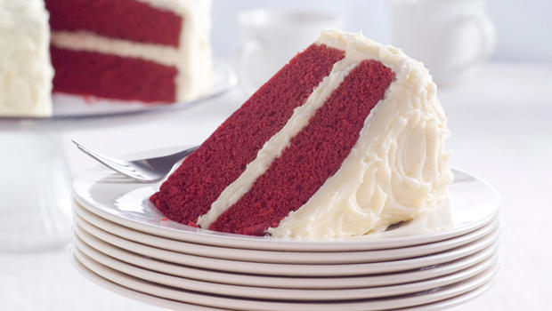 big-red-heinz-ketchup-cake-620.jpg