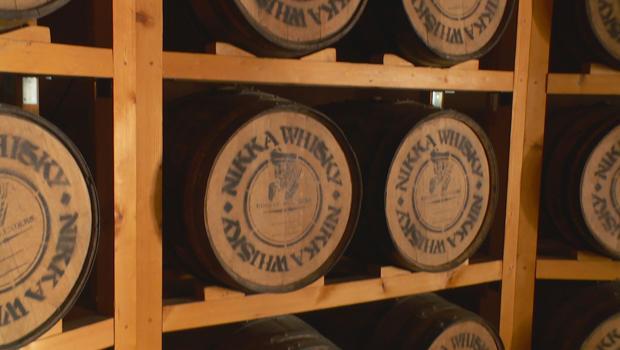 japanese-whisky-casks-at-nikka-distillery-620.jpg