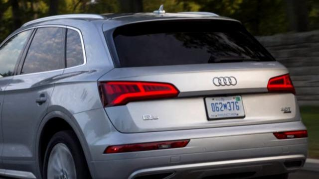 cbsn-fusion-seven-best-cars-for-2018-thumbnail-1445143-640x360.jpg