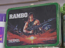 lunchbox-museum-rambo-lunch-box-promo.jpg