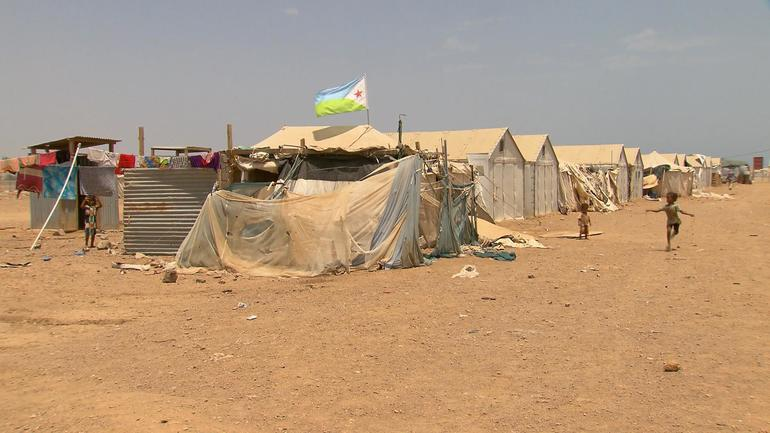djibouti-refugee-camp.jpg