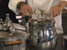 pressure-cooker-promo.jpg
