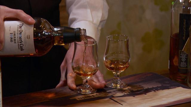 1119-sunmo-theriseofjapanesewhisky-1445628-640x360.jpg