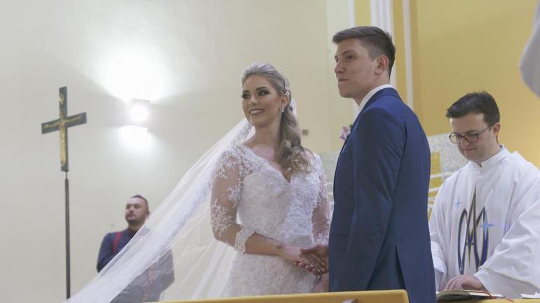jackson-wedding.jpg