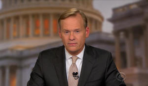 John Dickerson on Alabama Senate race