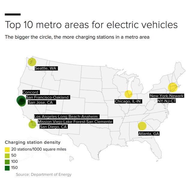 electric-vehicles-map2x.png