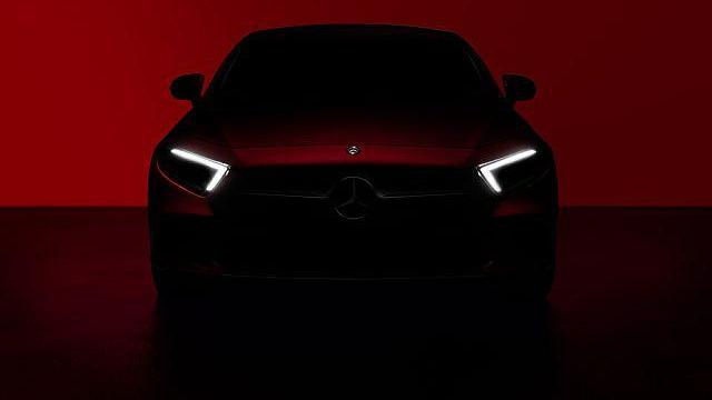 silhouette-of-new-mercedes-benz-cls.jpg