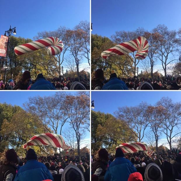parade-candy-cane-balloon-2017-11-23.jpg