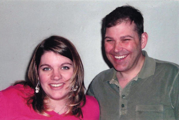 Karl Hoerig murder case