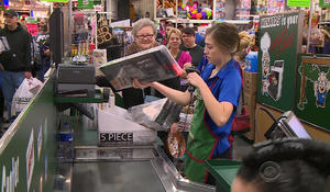 Retailers have high hopes for holiday sales