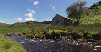 60 Minutes The Isle Of Eigg