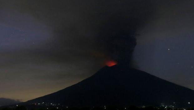 mount-agung-bali-eruption.jpg