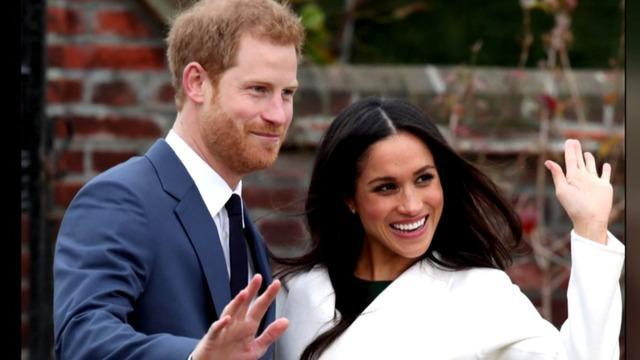 cbsn-fusion-prince-harry-meghan-markle-engaged-thumbnail-1450926-640x360.jpg
