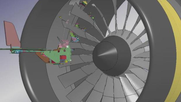 ctm-112917-dronesfaa.jpg