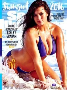 ashley-graham-sports-illustrated-cover-244.jpg