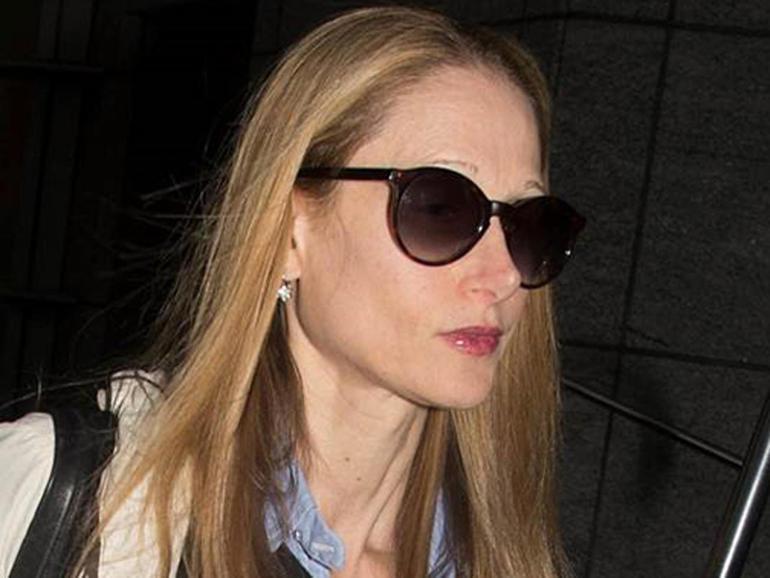 Dr. Pamela Buchbinder