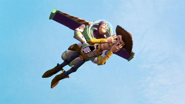 toy-story-buzz-lightyear-and-woody-620.jpg