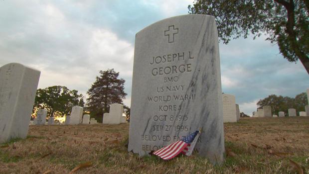 joseph-l-george-gravesite-620.jpg