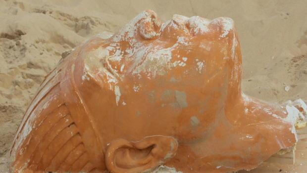 ctm-120217-sphinx.jpg