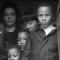 mlk-family-1968.jpg