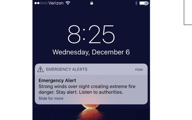 emergency-wildfires-alert-socal-120617.jpg