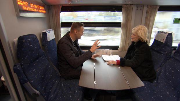 ws-navalny-stahl-on-train.jpg