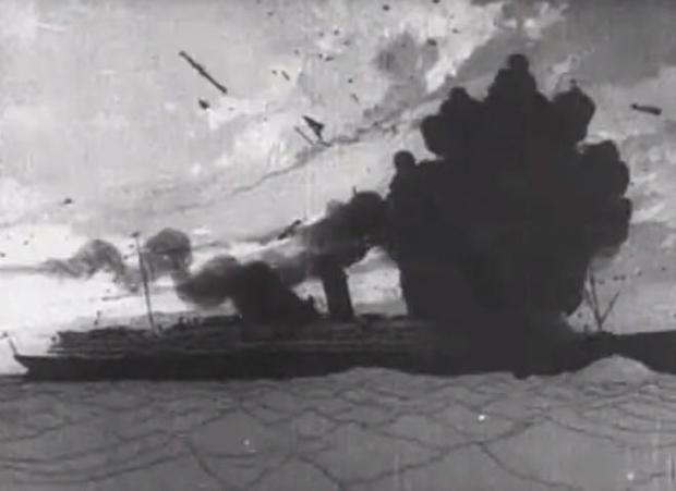 nfg-gallery-sinking-of-the-lusitania.jpg