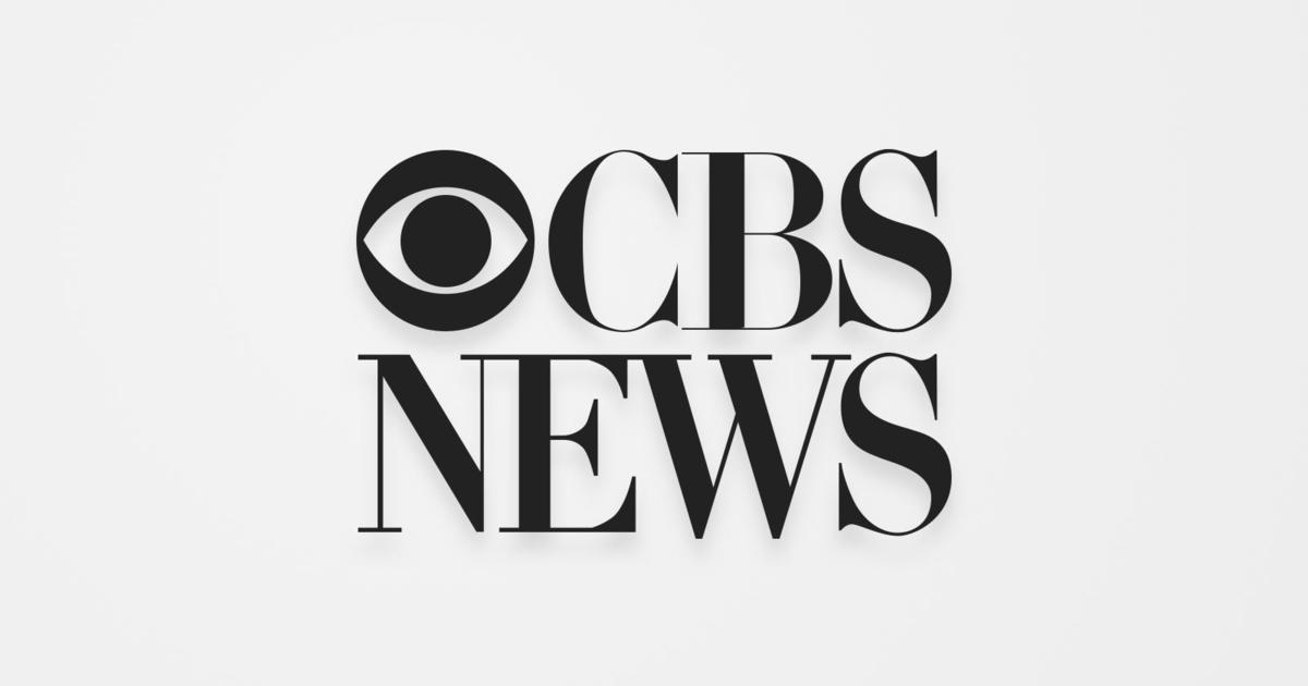 top websites that students use to cheat  cbs news