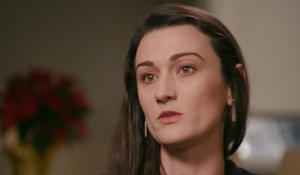 Wife of man killed in Arizona police shooting speaks out