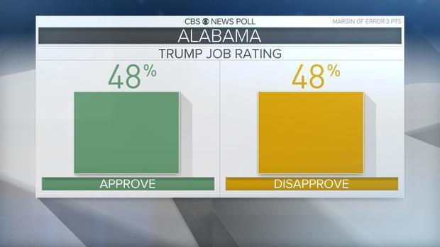 trump-job-rating.jpg
