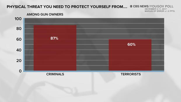 gun-poll-06.jpg